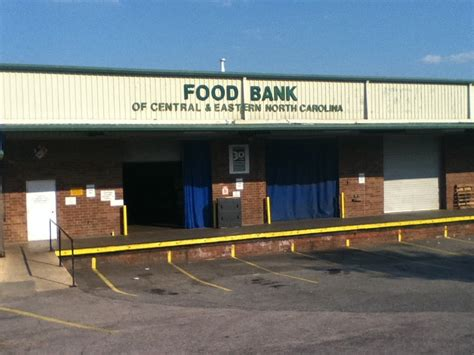 Food Pantry Nc by Food Bank Of Central Eastern Nc Food Banks Raleigh