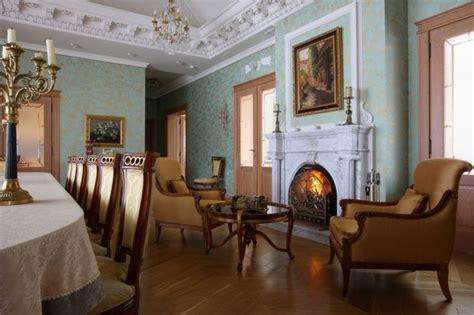 classic nordic interior styling indecora classic style interior design ideas