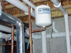 illinois commercial plumbing inspector bfca building