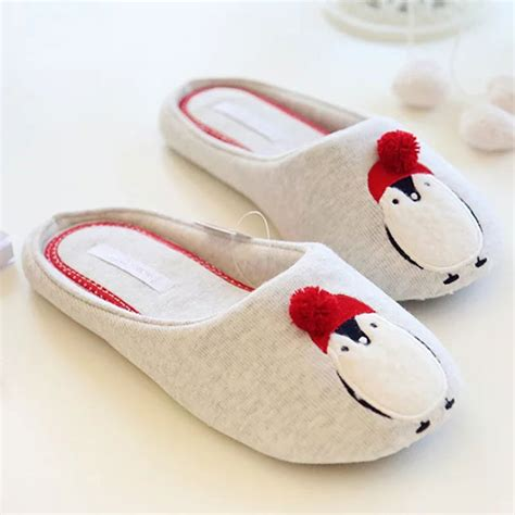 animal house shoes house slippers for guests promotion shop for promotional