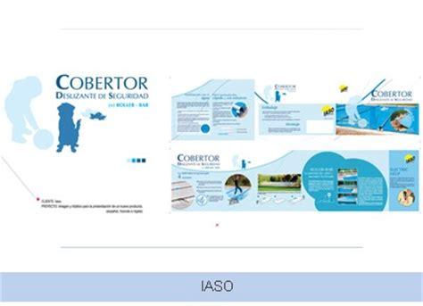 toldos iaso portfolio computerwealthy consultor 237 a inform 225 tica