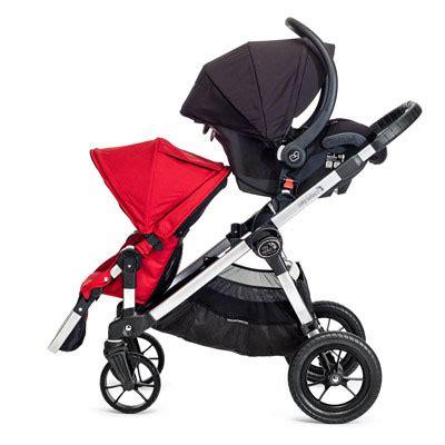 2017 Baby Jogger City Select Australia by Baby Jogger City Mini Stroller Australia Baby