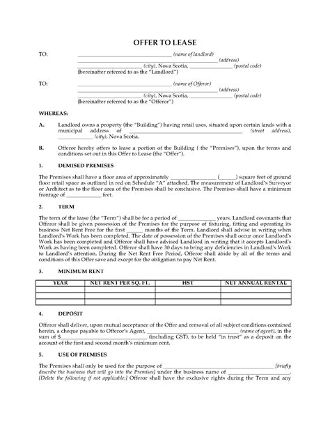 Appointment Letter With Terms And Conditions 100 Retail Terms And Conditions Template 26 Appointment Letter Templates Free Sle Exle