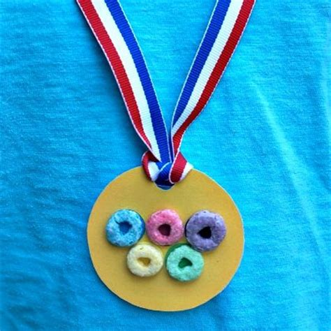sports themed crafts for 25 best ideas about sport themed crafts on