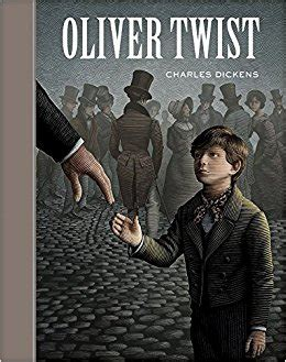 book report of oliver twist oliver twist sterling unabridged classics charles