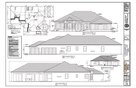 home design drafting production drafting plan 3 plans start to finish drafting