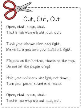 pattern cutting teaching jobs back to basics cutting and gluing kinder style fine