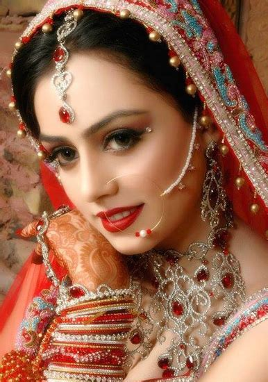 beauty tips in urdu shadi online wedding pakistani girls dulhan profile pictures dulhan profile picture for