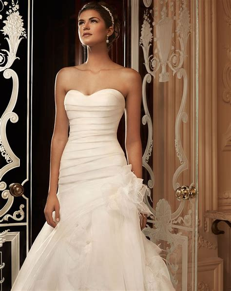 hair style that is popular for 2105 style 2105 casablanca bridal