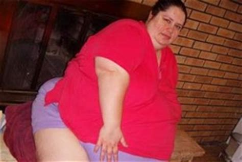 fattest woman in the world donna simpson update youtube she wants to be the world s fattest woman 187 popular
