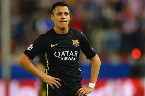 alexis sanchez rift juventus raise stakes in bid to secure liverpool and man