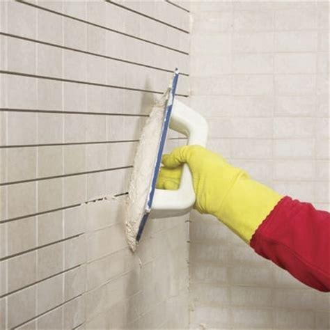 stucco piastrelle miglior stucco per piastrelle le piastrelle ecco il