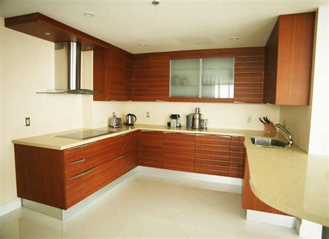 kitchen design gallery royalkitchendesignscom