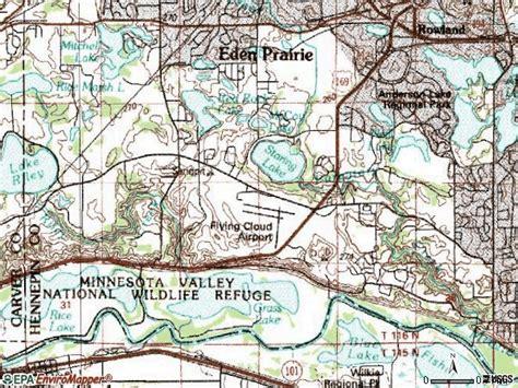zip code map eden prairie mn 55347 zip code eden prairie minnesota profile homes