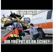 Funny Firefighter Memes Car Tuning