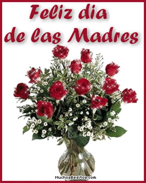 imagenes de rosas feliz dia delas madres foro colungateam