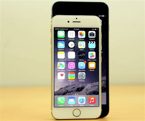 f iphone 6 apple iphone 6 plus review