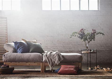 zen bedroom furniture zen inspired bedroom furniture hjartelig 13904 | hjartelig