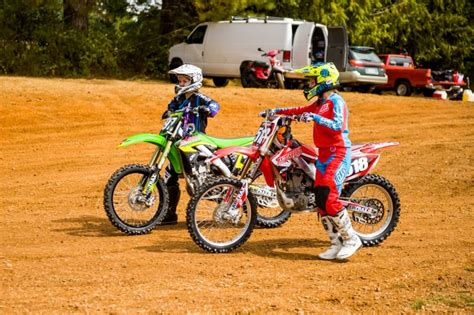 how to ride a motocross bike how to ride a dirt bike motosport