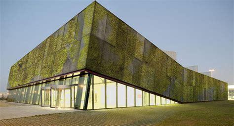 imagenes materiales inteligentes hormig 211 n biol 211 gico arquitectura sostenible tecnolog 205 a de
