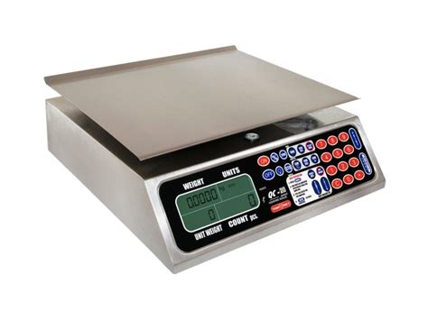 ninetry kitchen scale heb