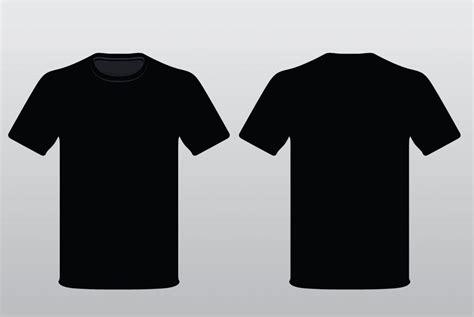 All Over Print T Shirt Design Templates T Shirt Design Template Free