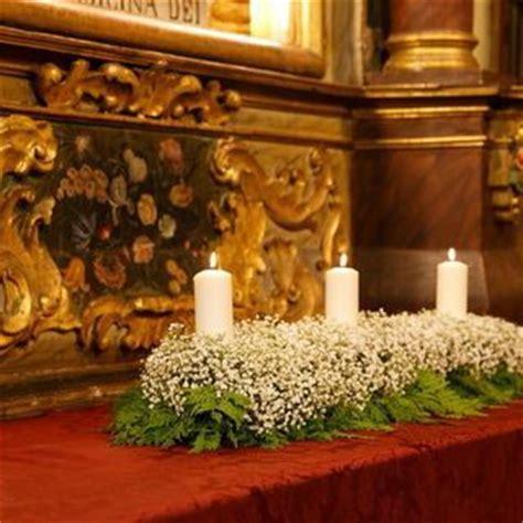 arreglo del templo para la celebracion de unm m 225 s de 25 ideas fant 225 sticas sobre decoraciones del altar