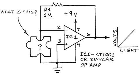 variable capacitor jameco photoresistor jameco 28 images laser tripwire nerf sentry bomb diy easy laser alarm recipe