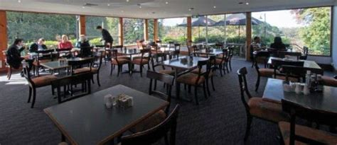 Tripadvisor Leura Restaurants 301 Moved Permanently