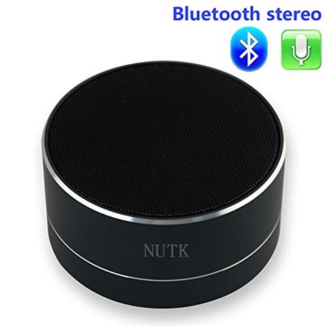 desk radio with bluetooth buy discount bluetooth speaker mini desk office wireless