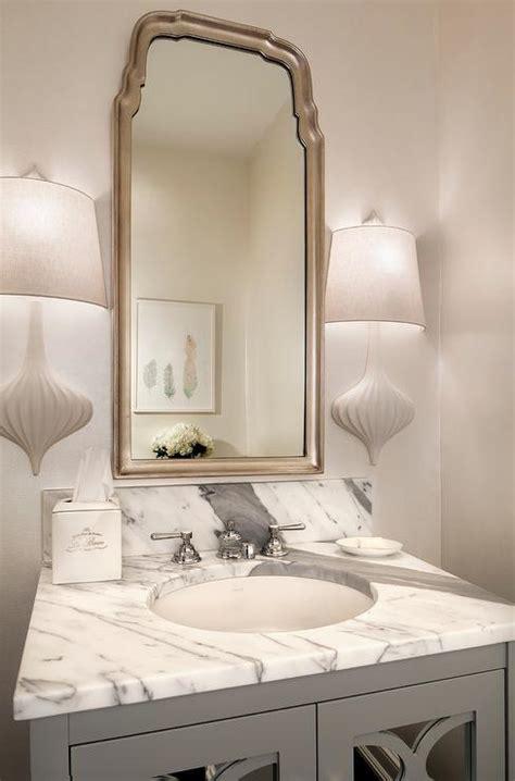 bathroom lighting up or down strikingly inpiration vanity sconce black shaker bath