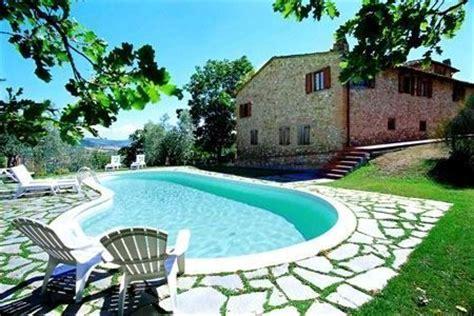 kerala home design with swimming pool orientacion de la piscina