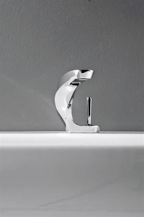 Ultra Modern Bathroom Fixtures 1000 Images About Ultra Modern Bathroom Fixtures On