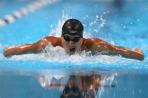 olympic swimming swimming 2016 olympic trials sunday live results and