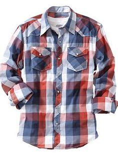 American Eagle Outfitters T Shirt Neck Stitches Navy Original senior guys country on american eagle
