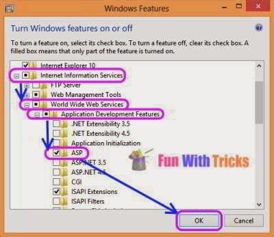 html tutorial offline w3schools offline version 2013 with tutorial download free