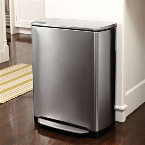Kitchen Storage Storage Solutions Diy At B Amp Q