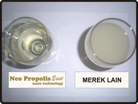 Neo Exist Propolis grosir propolis neo exist grosir neo propolis exist