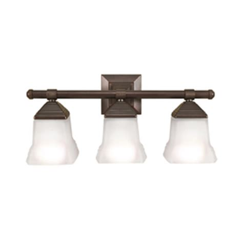 portfolio 3 light oil rubbed bronze bathroom vanity light shop portfolio 3 light trent oil rubbed bronze bathroom