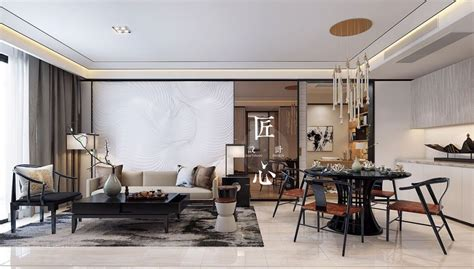 asian interior design trends in two modern homes with two modern interiors inspired by traditional chinese decor