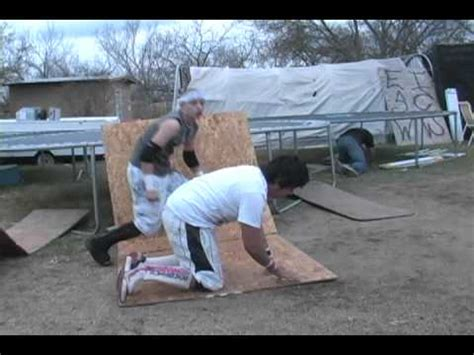 backyard wrestling federation backyard wrestling chionship match 2015 best auto reviews