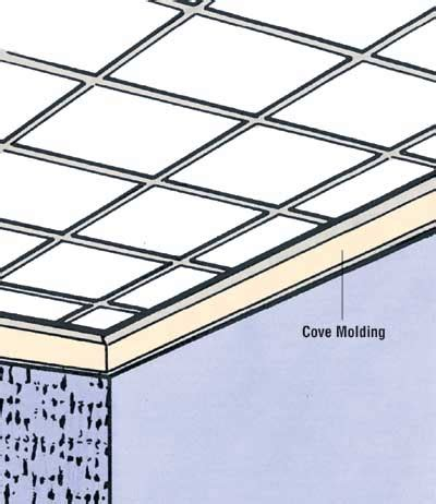how to tile a ceiling how to tile a ceiling tips and guidelines howstuffworks