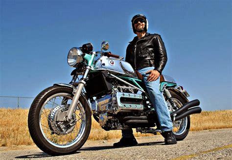 Deutsch Motorrad Verkaufen by Bmw K1200rs Kagusta Motorrad Fotos Motorrad Bilder