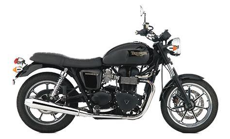 Motorrad 125 Wie Schnell by Suche 228 Hnliches Bikes Nur Schneller Wie Yamaha Tw