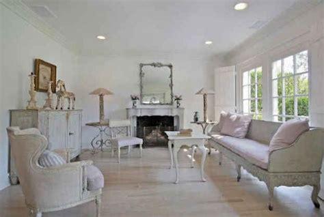 the living room dallas for sale designer shannon bowers house in dallas