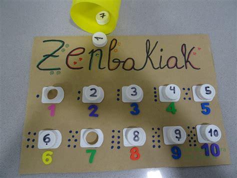 jugar y aprender con un hogar para mis cositas juego de n 250 meros casero y reciclando