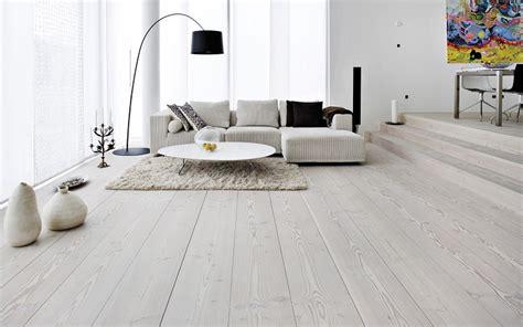 pavimenti per soggiorno pareti soggiorno e pavimenti in legno idee per