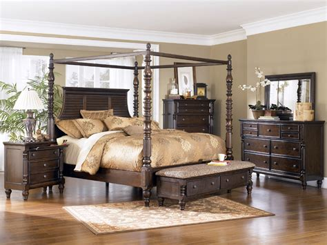 key town bedroom set liberty lagana furniture the quot key town quot collection