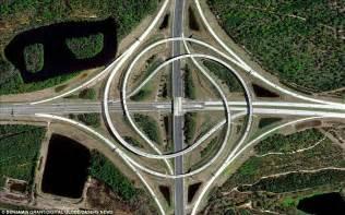 airport design editor google earth artist uses google earth to capture human civilisation