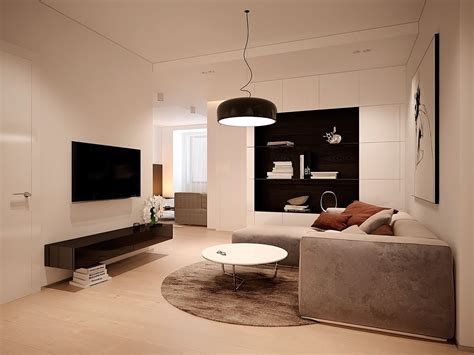 Home Architecture And Design Trends by Soft Suede Sofa Interior Design Ideas